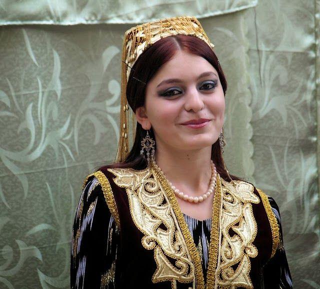 uzbek проститутки