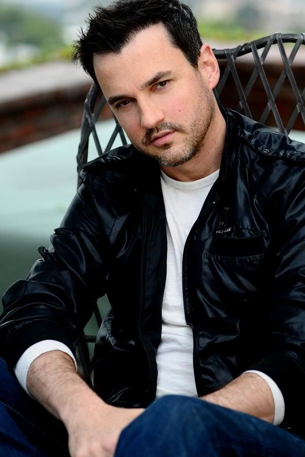 """Thomas Alden """"Tommy"""" Page (May 24, 1970 – March 3, 2017) was an American singer-songwriter, best known for his 1990 hit single, """"I'll Be Your Everything"""""""