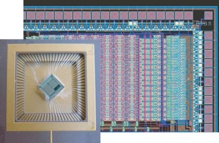 Neuromorphic chips could help reverse-engineer the human brain
