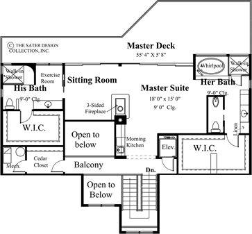 Best 25 charleston house plans ideas on pinterest coastal house best 25 charleston house plans ideas on pinterest coastal house plans coastal inspired kitchen plans and charleston weather malvernweather Images