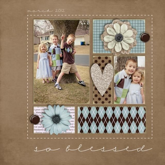 12 best images about scrap booking 2 photos on pinterest quilt designs the black and - Scrapbooking idees pages ...