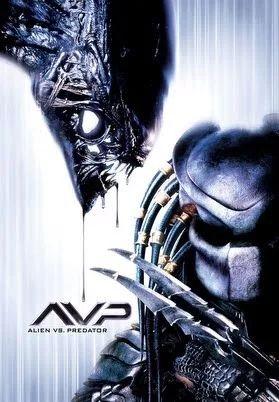 AVP: Alien Vs. Predator - Film di Google Play