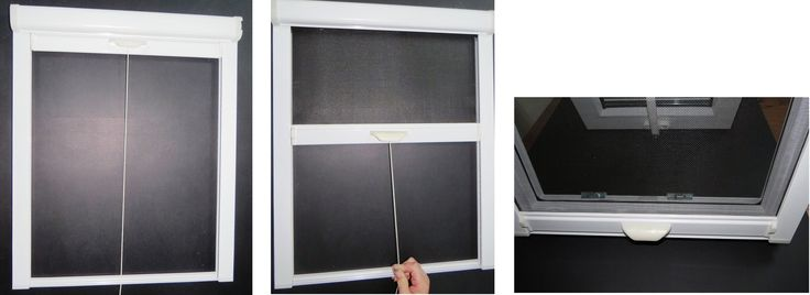 **** Retractable Flyscreens **** Summer is nearly here and out come the flys, are you looking for retractable flyscreens at a price you can afford?  Available supply only or fully installed, take a look at the website and order online www.retractableflyscreens.net.au #flyscreen   #Perth   #retractablescreen