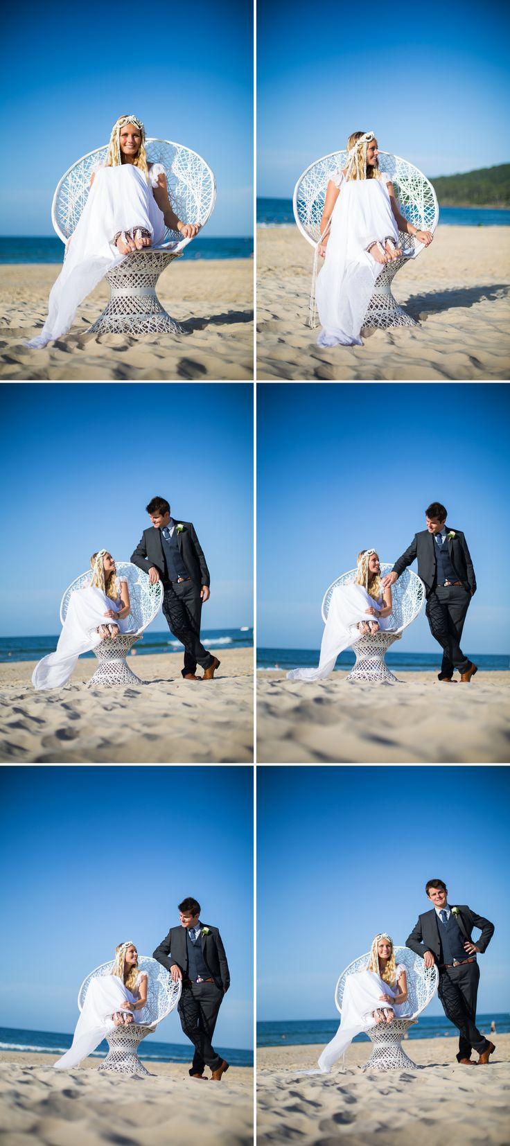 #noosaweddingphotography #noosaweddingphotographer #weddingphotography