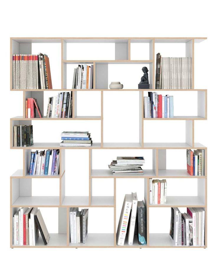 The Best Shelf for Modern Interior - Tylko.com