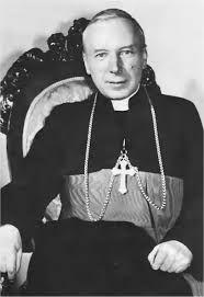Sługa Boży Ksiądz Kardynał Stefan Wyszyński, Prymas Tysiąclecia