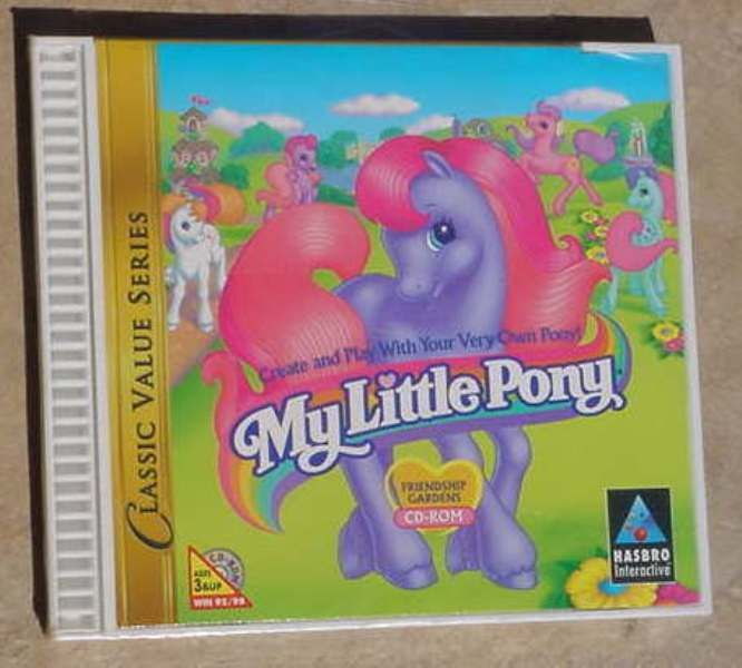 160 Best My Little Pony Images On Pinterest My Little
