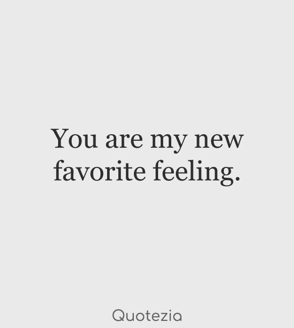 Pin By Misha Rivera On Quotes Pics New Relationship Quotes New Beginning Love Quotes Relationship Quotes Instagram