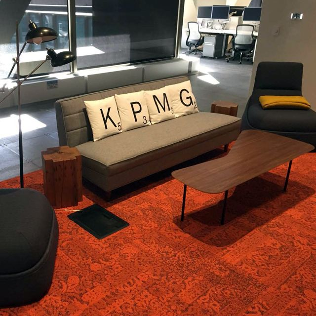 160 Best KPMG U.S. In The News Images On Pinterest