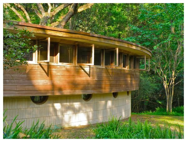 1000 images about mid century modern architecture on for Modern house jacksonville