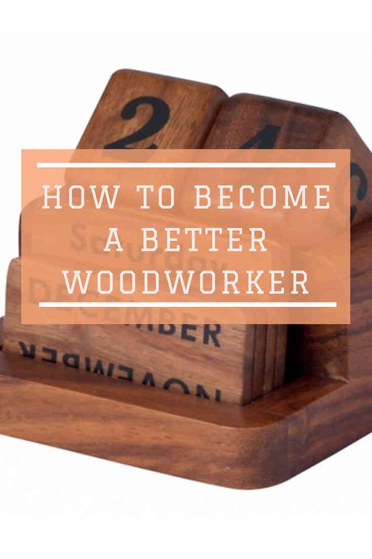Simple Woodworking Projects Additional Ideas Small Wood Projects