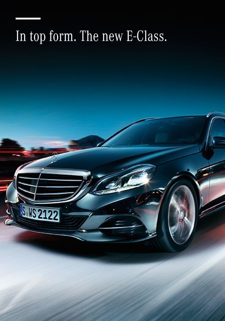 Awesome Mercedes: Cool Mercedes: In top form. The new E-Class.  E-Class Check more at 24car.top/.....  Cars 2017 Check more at http://24car.top/2017/2017/08/08/mercedes-cool-mercedes-in-top-form-the-new-e-class-e-class-check-more-at-24car-top-cars-2017/
