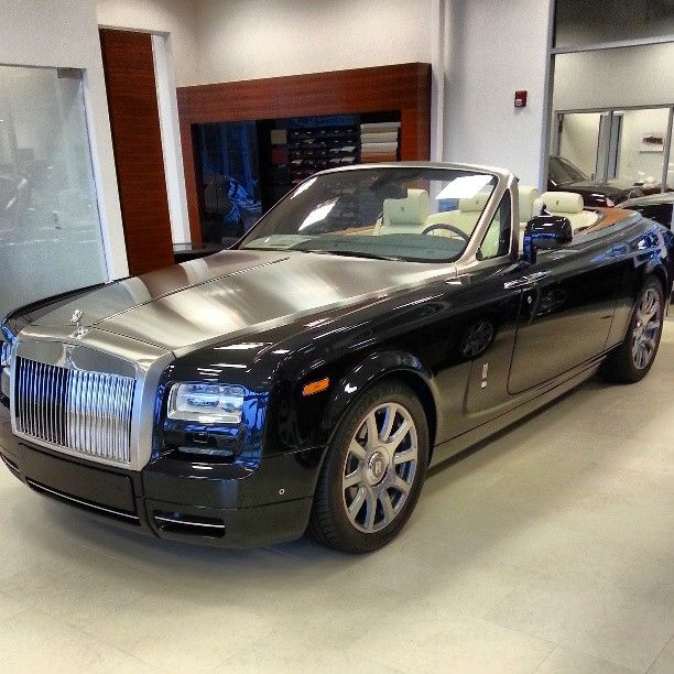 Rent Lamborghini In Miami: 58 Best Images About Rolls Royce Rental In Miami Fl On