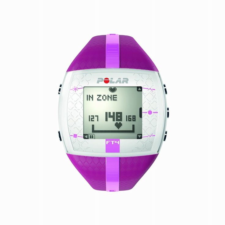 Polar workout watch... not sure which model is best/i want