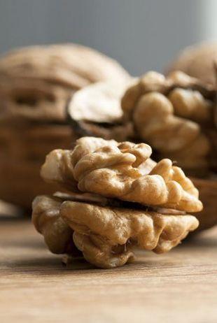Schoonmaken met voedsel | Flairathome.nl