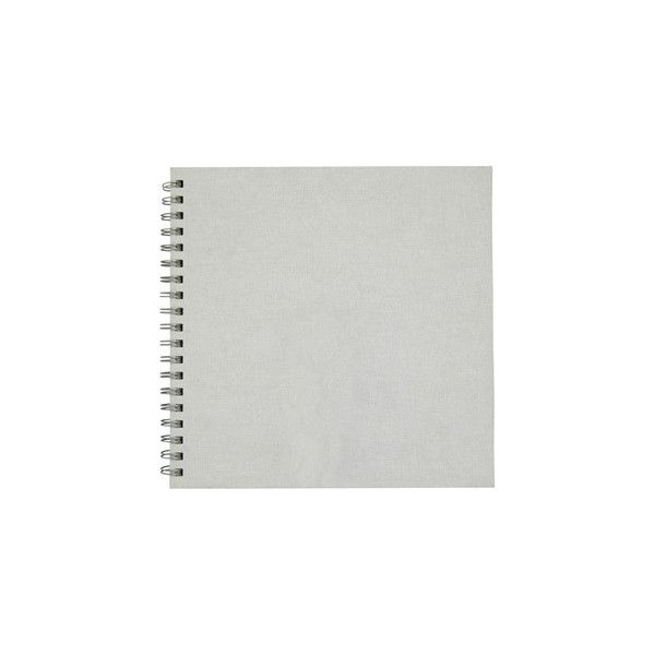square white sketchbook ($11) ❤ liked on Polyvore featuring fillers, books, accessories, notebooks, backgrounds and magazine