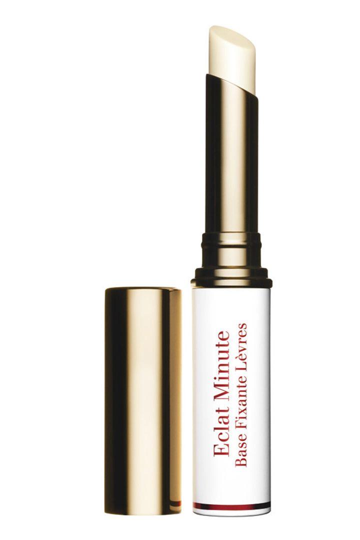 Barras de labios duraderas  http://stylelovely.com/galeria/barras-de-labios-duraderas/