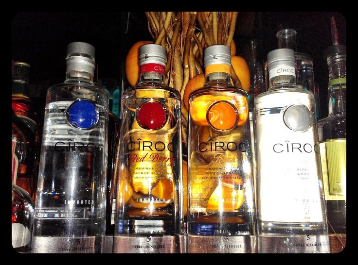 """This is How The Party is Supposed To Go Down!! """"A Night Out"""" With J Rag featuring #Ciroc Flavors Premium Vodka - http://www.facebook.com/jragmusic"""