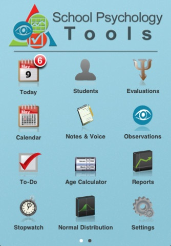 school psychologist report template - 52 best data collection apps images on pinterest data