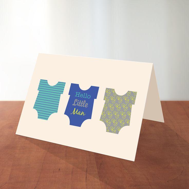 Gift Card | Relove SA