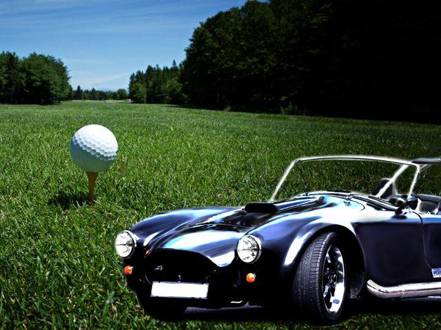 Una nuova tecnologia studiata dal MIT per migliorare l'aerodinamicità delle auto con una superficie simile a quella di una pallina da golf!