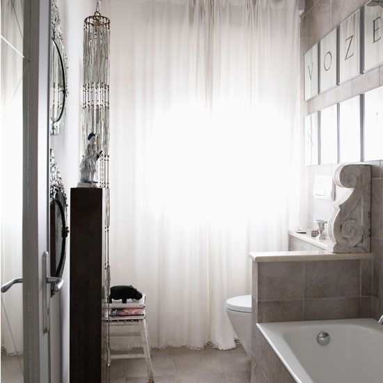 1000 Images About Victorian Decor On Pinterest Clawfoot Tubs Modern Victorian And Victorian