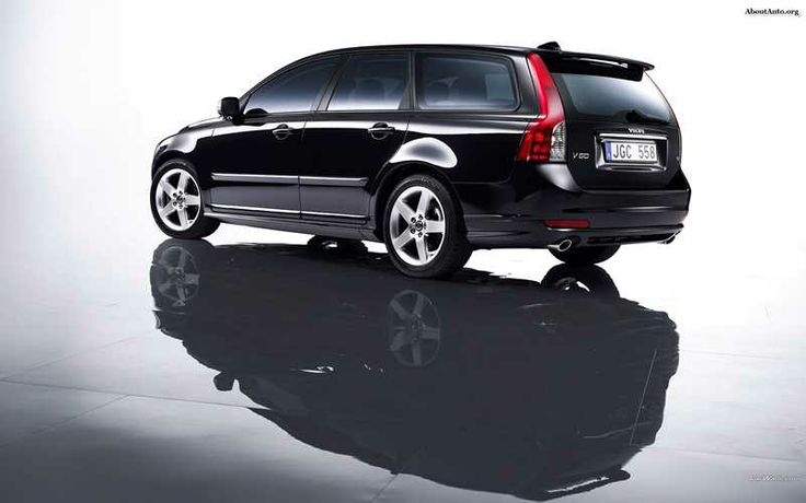 Volvo V50. You can download this image in resolution x having visited our website. Вы можете скачать данное изображение в разрешении x c нашего сайта.