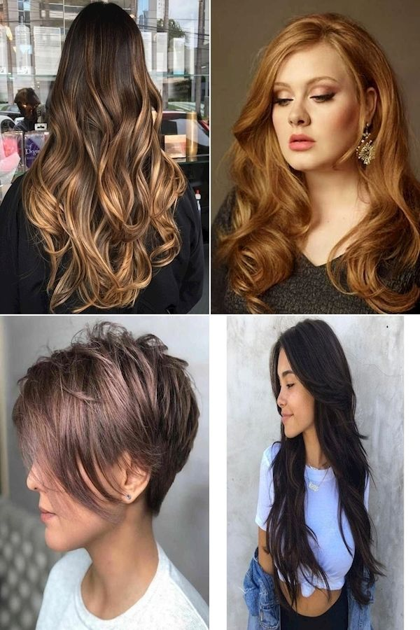 Hairstyle For Men Hair Long Styles 2016 Nice Hair Updos In