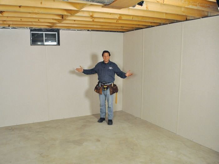 Bij Dryhouse , bieden wij de beste oplossingen voor problemen Vocht in huis of in de kelder tegen een betaalbare prijs in België .