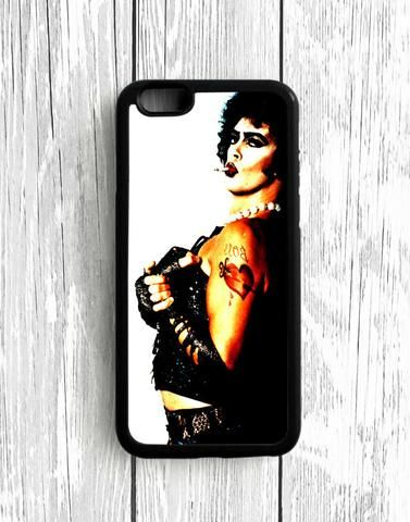 Freddy Krueger iPhone SE Case