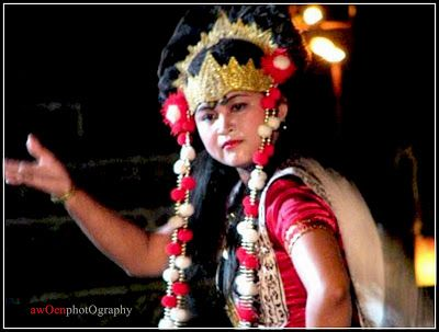Solo Dance Festival 2009