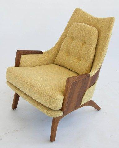 Mid Century Furniture (136)