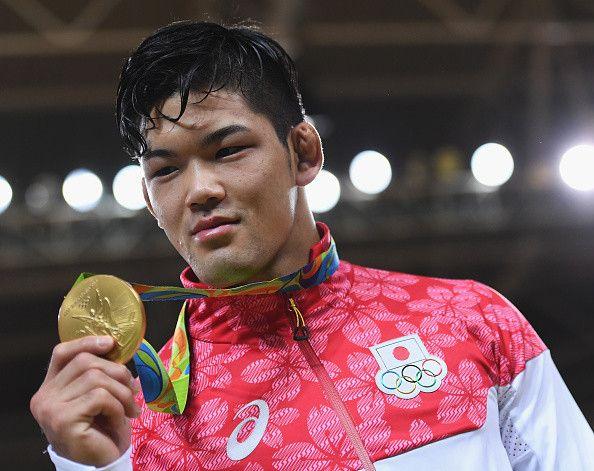 リオ五輪金メダルの大野。優勝が決まっても喜ばなかった裏にある涙の真相 - Spotlight (スポットライト)