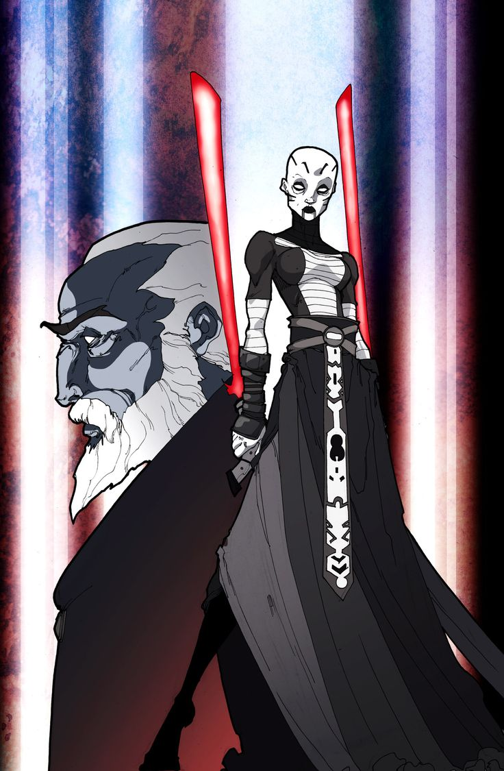meet ventress singles Star wars expanded to other media includes all star wars fictional material  produced by  retrieved august 3, 2016 ^ jump up to: baker, chris (august 18,  2008) meet leland chee, the star wars franchise continuity cop wired  retrieved march 9.