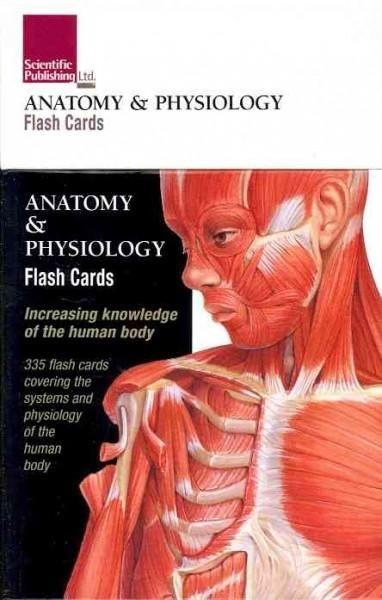 25 best Coagulation images on Pinterest | Hematology, Medical and ...