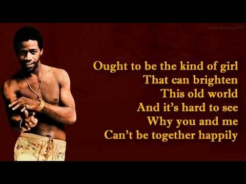 Al Green - Love And Happiness (Chords) - Ultimate-Guitar.Com