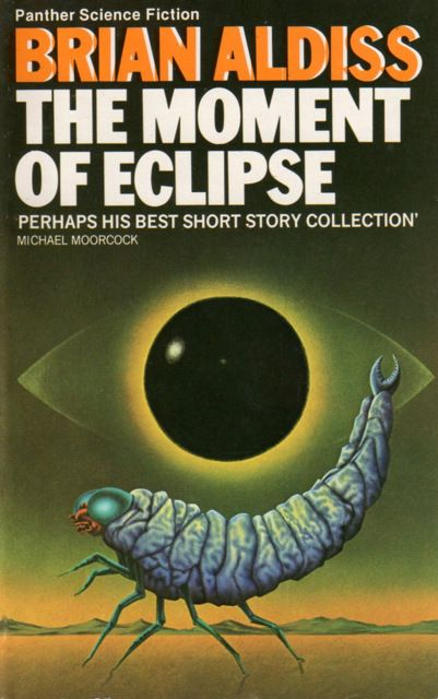 Modern Science Fiction Book Covers : Best images about brian aldiss gallery on pinterest