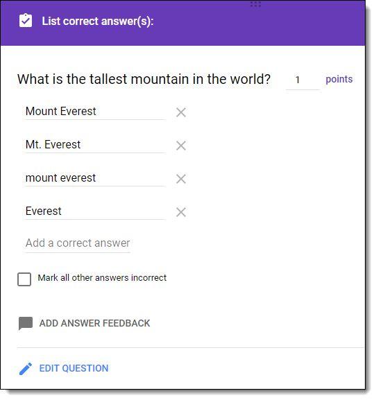 19 best Google for teachers images on Pinterest Google docs, App - Google Spreadsheet Api Key