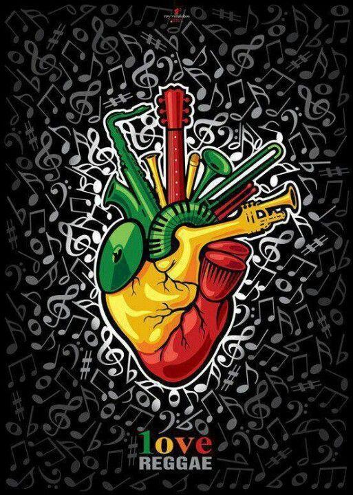 #reggae #rastafari