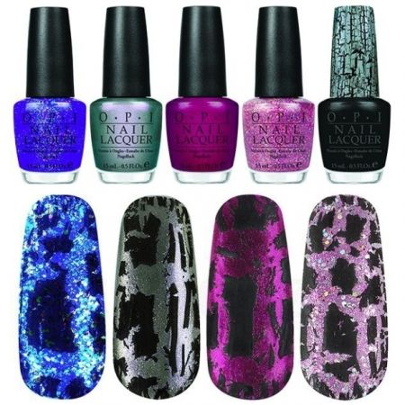 Excellent School Nail Art Big Is China Glaze Nail Polish Good Square Salon Gel Nail Polish How To Remove Nail Polish Stains From Carpet Young Excilor Nail Fungus Treatment PinkNail Polish Designs 2014 1000  Ideas About Crackle Nails On Pinterest | Marbled Nails, Matt ..