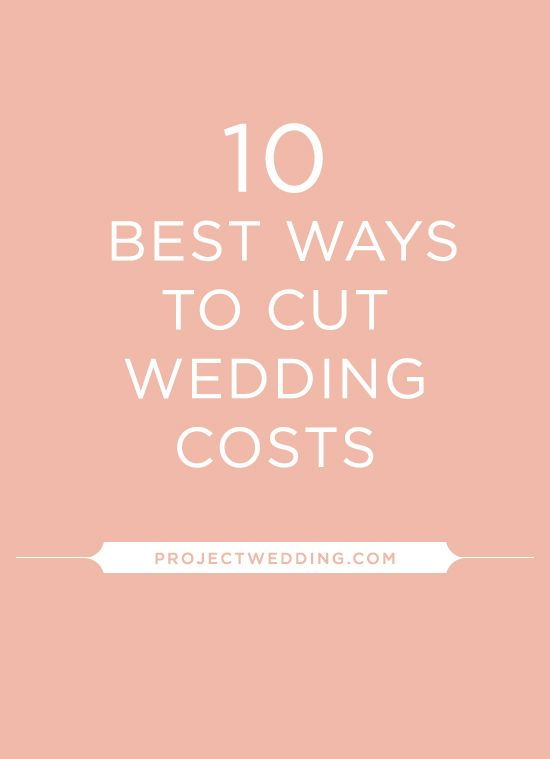 Some of these might not work for everyone, but they are good to consider if you're feeling stressed by your budget.