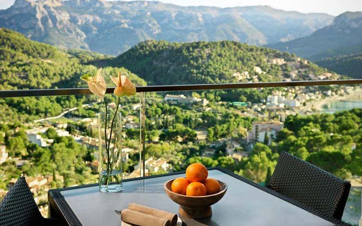 Este verano viaja a Mallorca con nuestras Ofertas de Hoteles