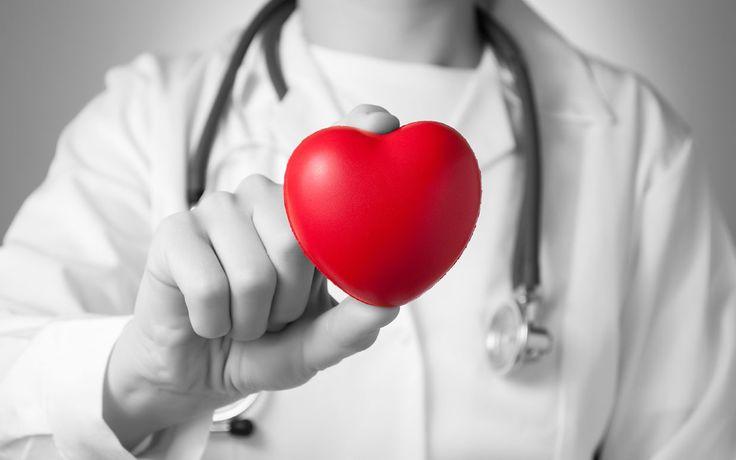 http://www.moneylion.co.uk/insurancequotes/lifestyle/privatehealthinsuranceuk Uk Private Health Insurance