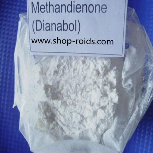 Oral Steroids Hormone Metandienone Raws Dianabol Powder For Sale
