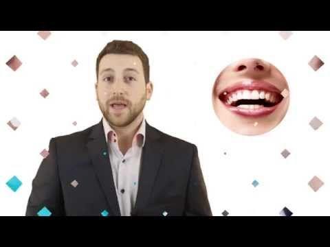 Dentist on Victoria - Dental Services Ermington