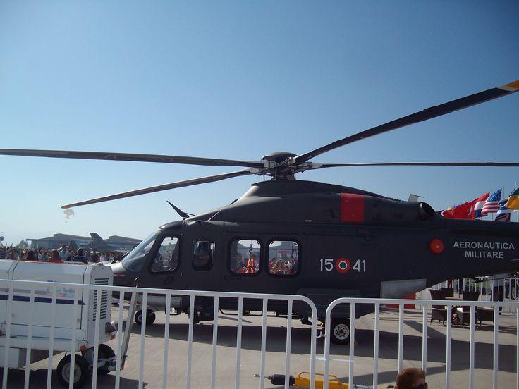 "UH - 60 ""Black Hawk"" FACH Chilean Airforce"