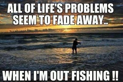 61 best images about fishing quotes on pinterest fishing for Inspirational fishing quotes