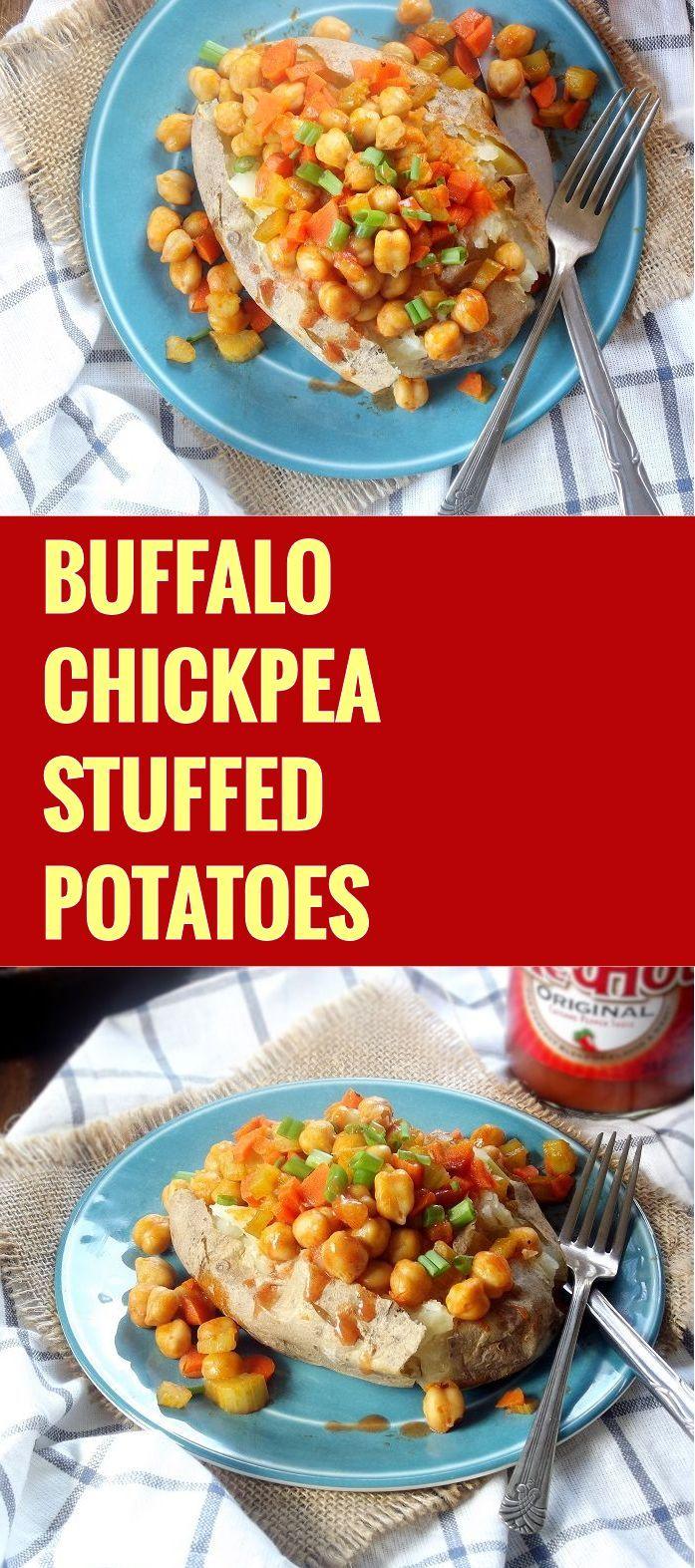 potatoes on Pinterest | Sweet Potato Casserole, Paleo Sweet Potato ...