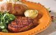 Côtelettes de porc louisianaises à la marinade sèche - Cuisine - Pratico Pratiques