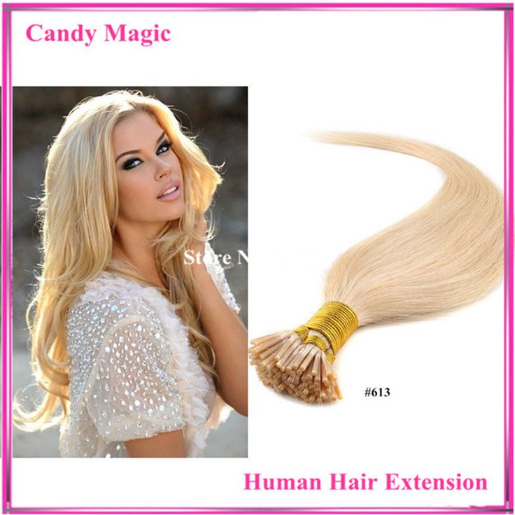 "%http://www.jennisonbeautysupply.com/%     #http://www.jennisonbeautysupply.com/  #<script     %http://www.jennisonbeautysupply.com/%,     		     			Hair Material:  100% Human Hair	Hair Type:I Tip Hair Extension	Hair Weight: 1g/strand	Hair Length:18""-28""	Hair Style:Straight 	Hair Color:#1b,#2,#4,#6,#8,#12,#16,#18,#22,#24,#30,#33,#60,#613	Packages:300g/lot	Hair Quality:No Tangle No Shedding		v     %…"